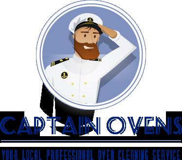 Captain Ovens